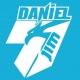 Daniel Jim