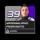 Massimiliano Pesavento