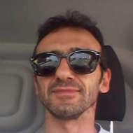 Michele Morelli